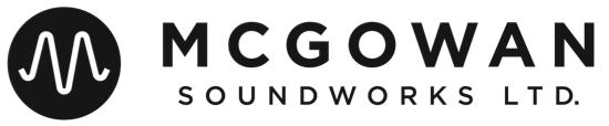 McGowan Soundworks, Ltd.